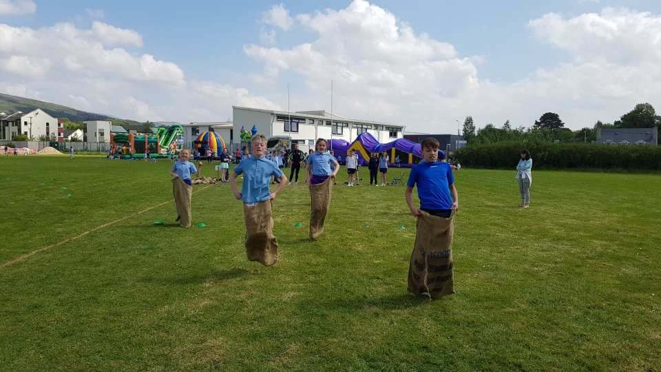 Sports Day May 2017 (116)