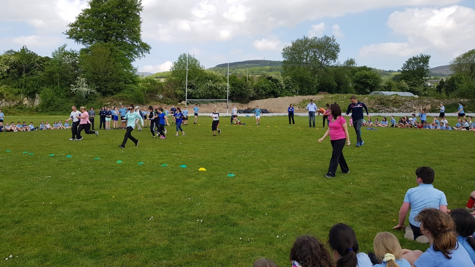 Sports Day May 2017 (119)