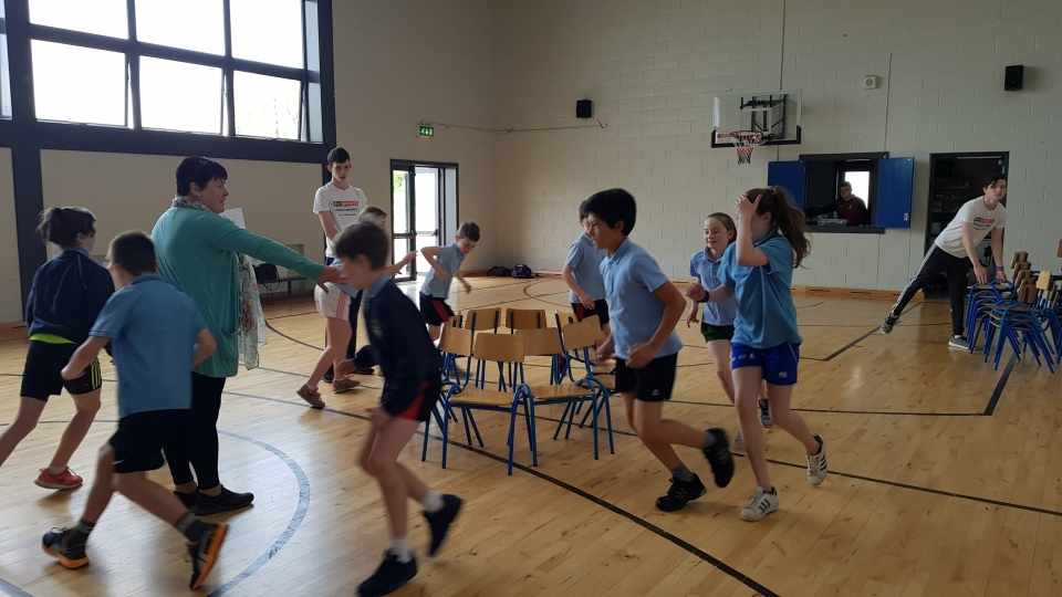 Sports Day May 2017 (12)