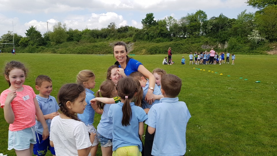 Sports Day May 2017 (126)