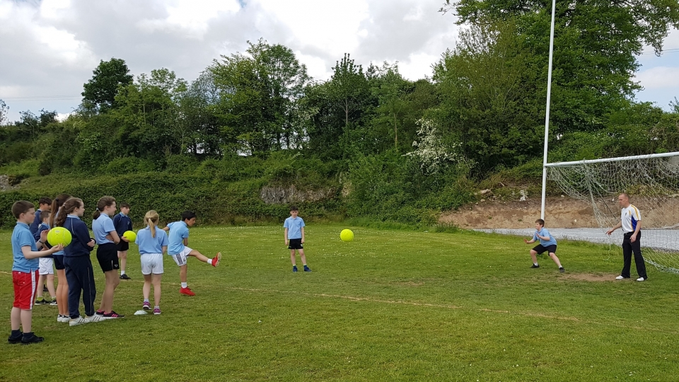 Sports Day May 2017 (127)