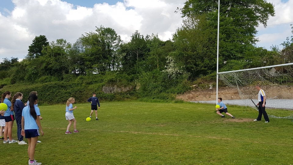Sports Day May 2017 (129)