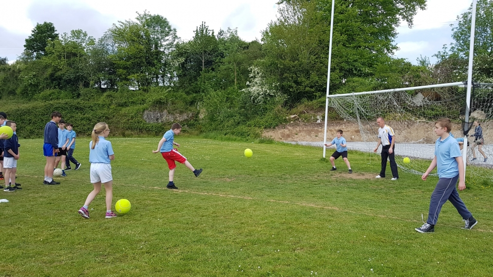Sports Day May 2017 (131)