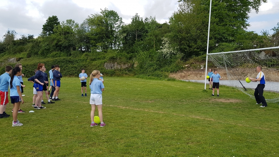Sports Day May 2017 (132)