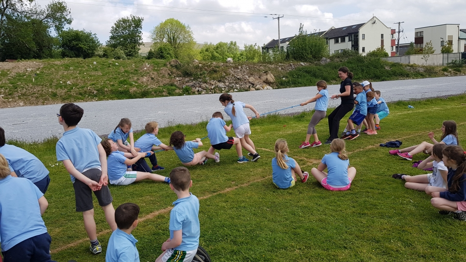 Sports Day May 2017 (134)