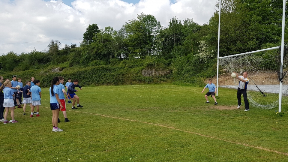 Sports Day May 2017 (135)