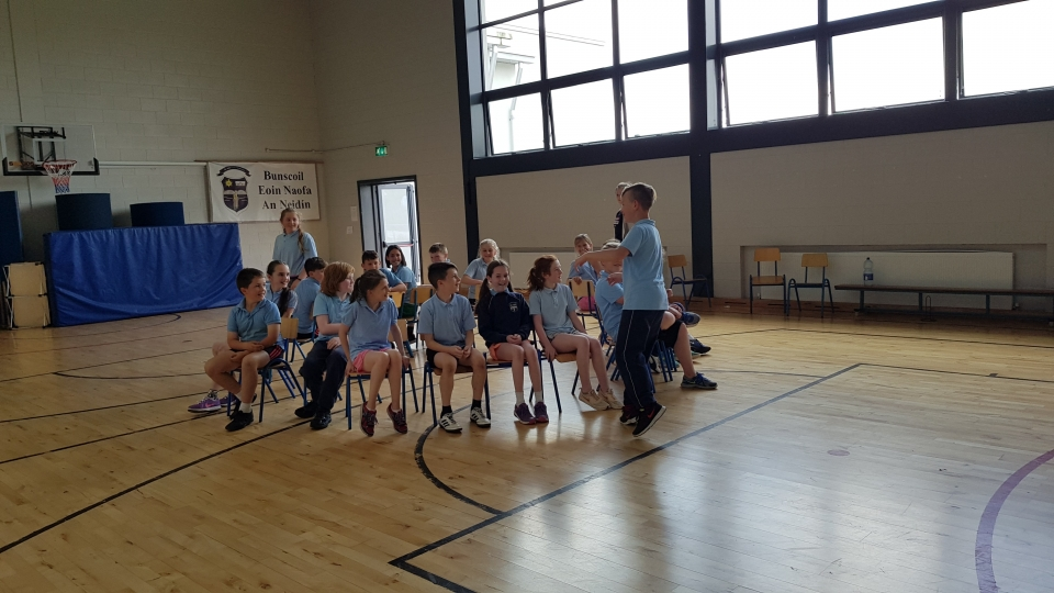 Sports Day May 2017 (136)