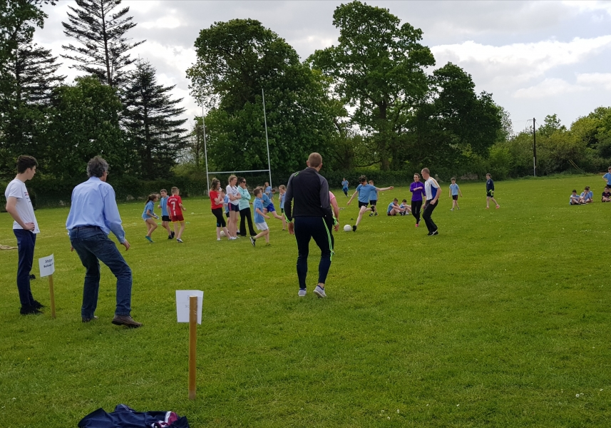Sports Day May 2017 (144)