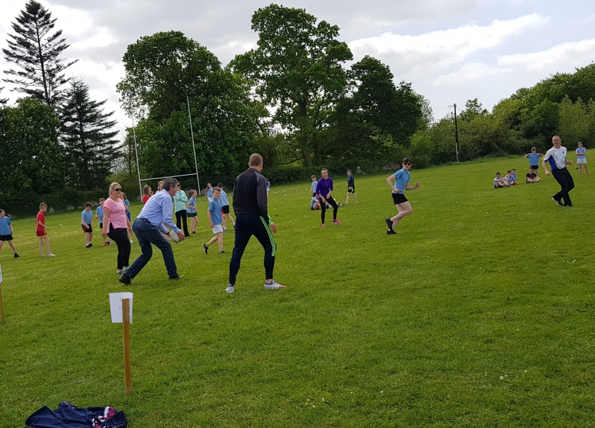 Sports Day May 2017 (145)