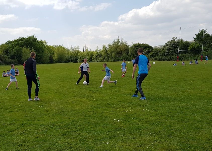 Sports Day May 2017 (147)
