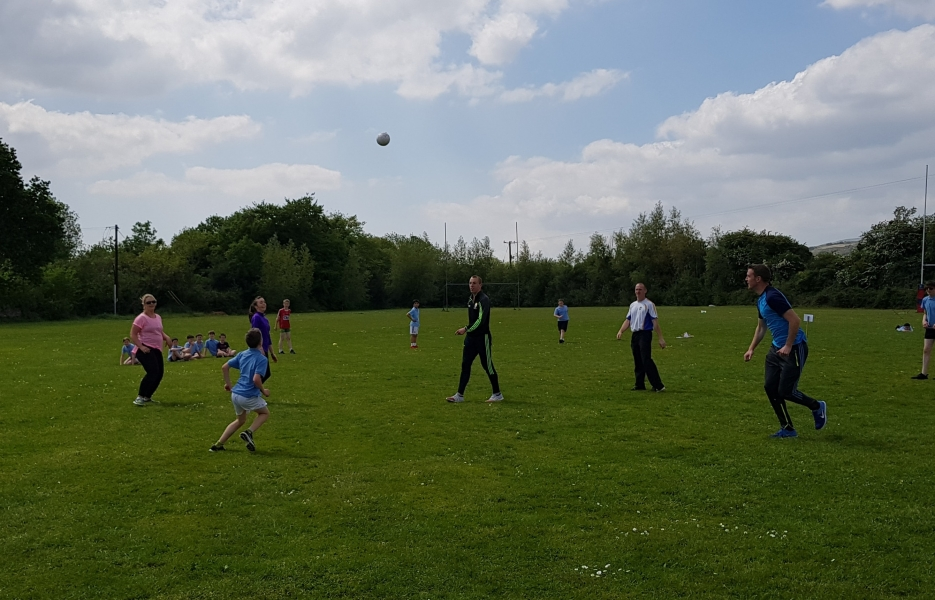 Sports Day May 2017 (148)