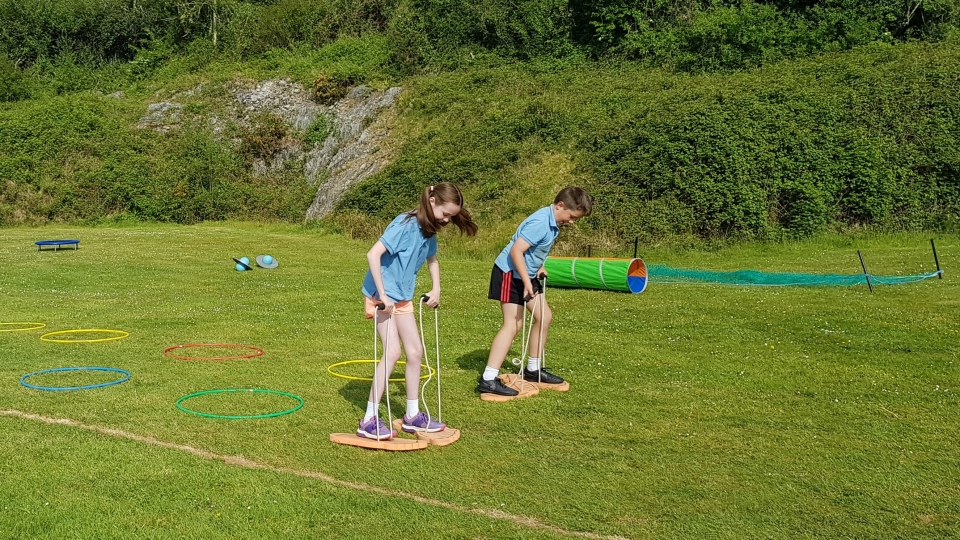 Sports Day May 2017 (17)
