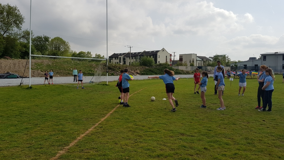 Sports Day May 2017 (18)