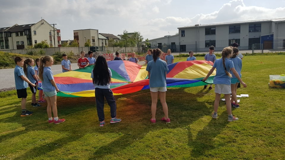 Sports Day May 2017 (19)