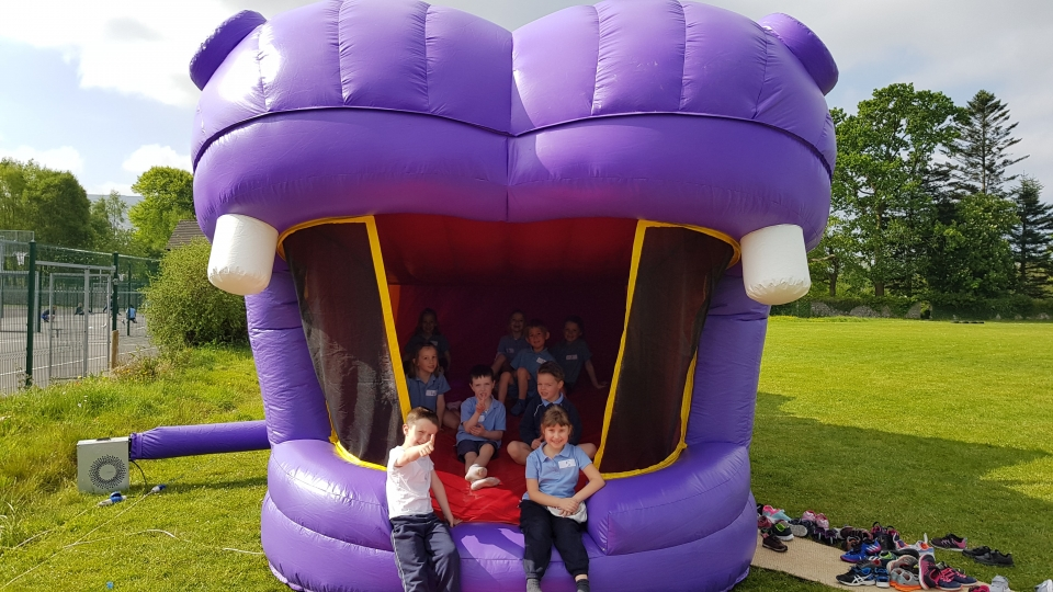 Sports Day May 2017 (24)