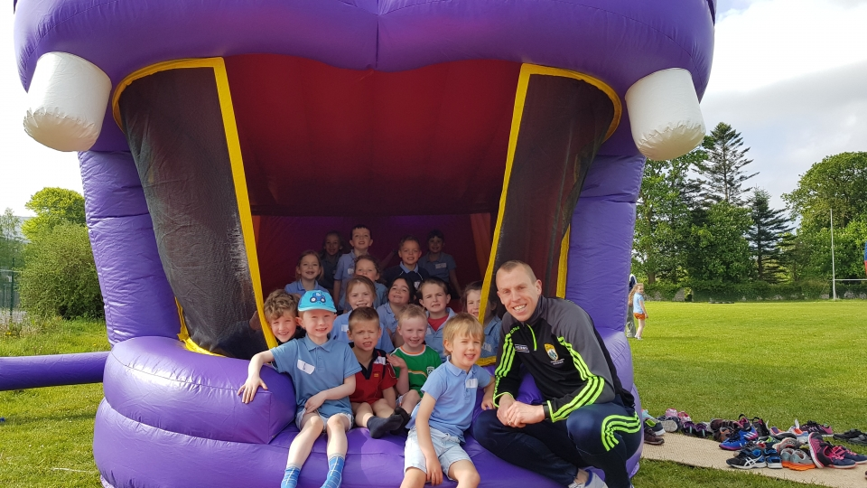 Sports Day May 2017 (26)