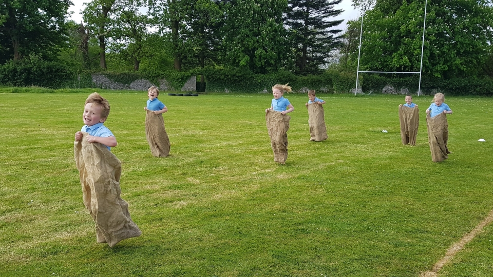 Sports Day May 2017 (27)