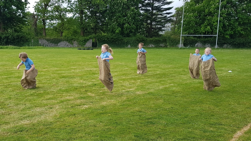 Sports Day May 2017 (28)