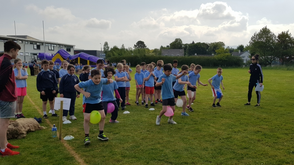 Sports Day May 2017 (37)