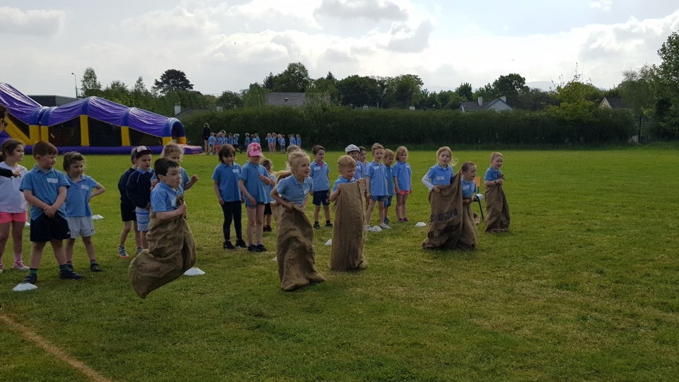 Sports Day May 2017 (38)