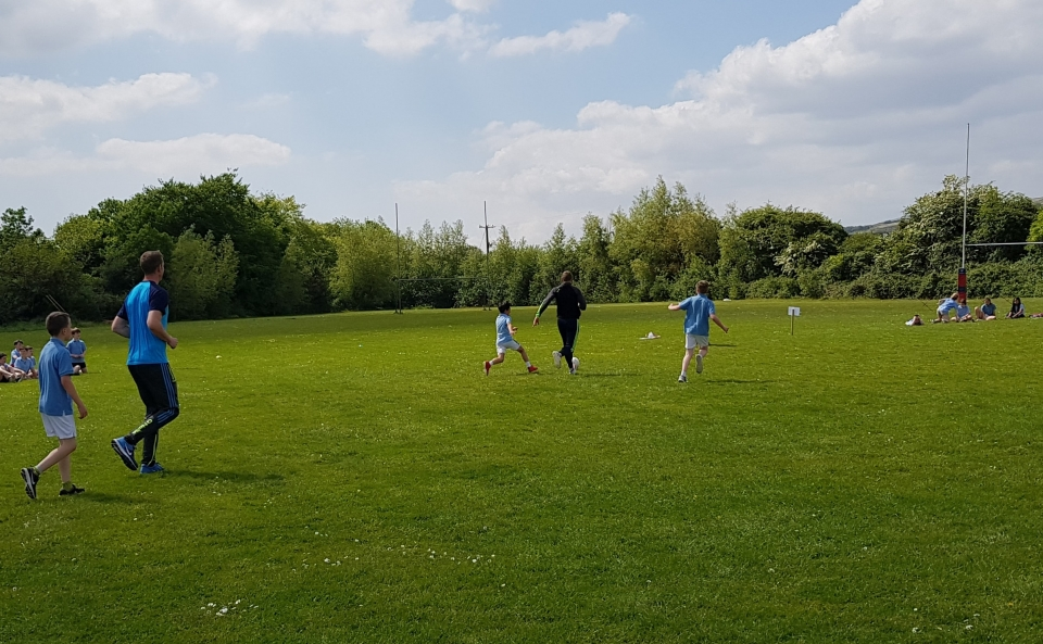 Sports Day May 2017 (4)