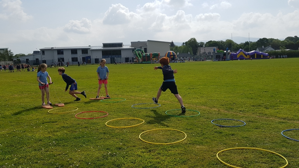 Sports Day May 2017 (42)
