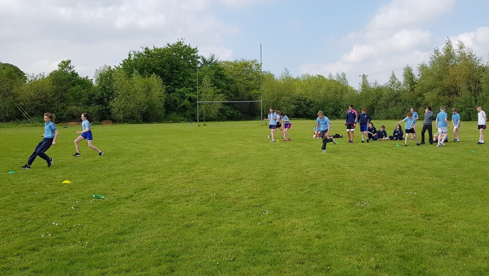 Sports Day May 2017 (43)