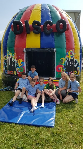 Sports Day May 2017 (55)