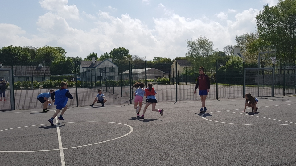 Sports Day May 2017 (58)