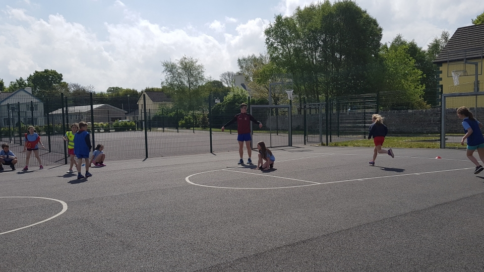 Sports Day May 2017 (59)