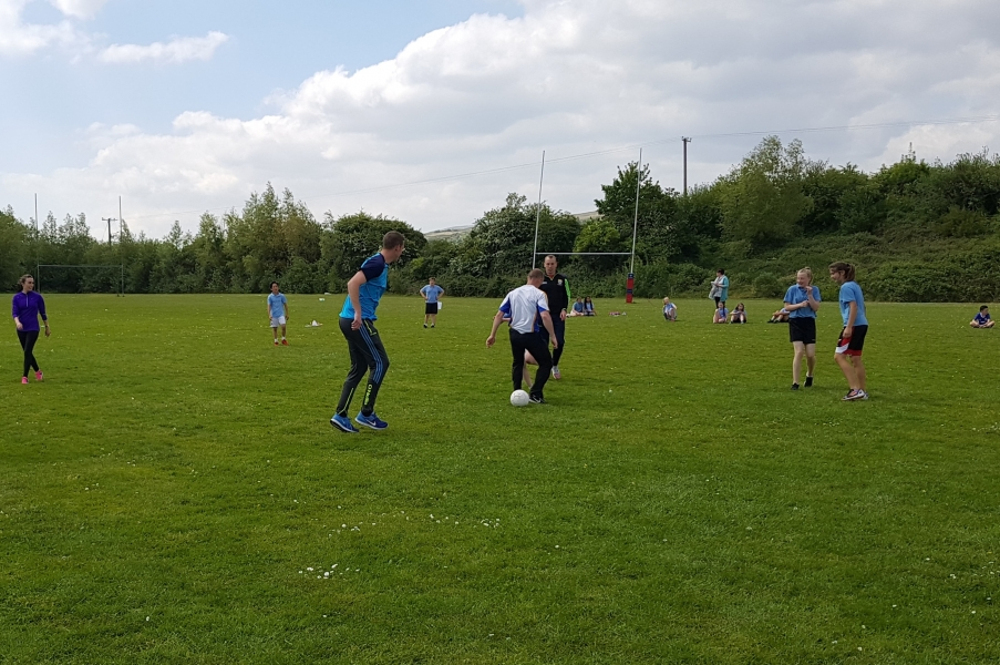 Sports Day May 2017 (6)