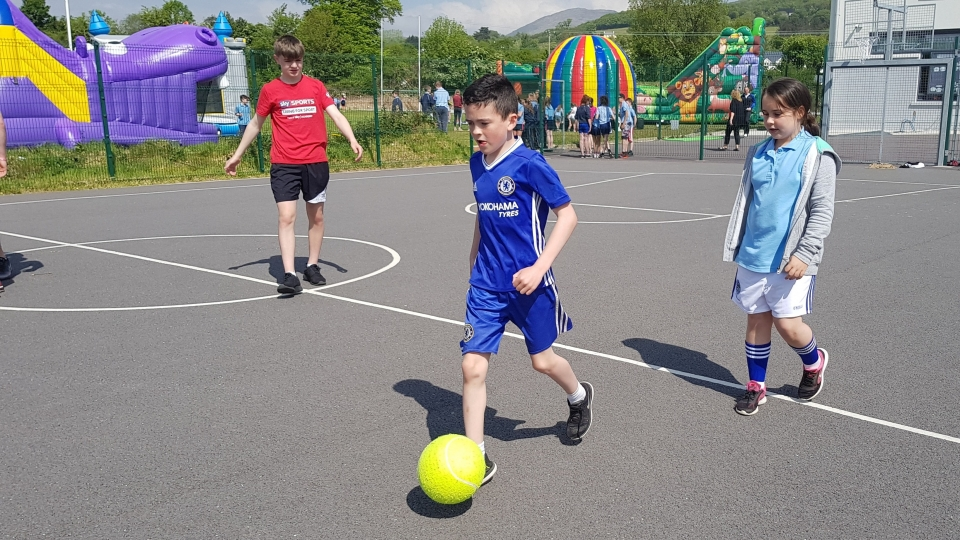 Sports Day May 2017 (62)