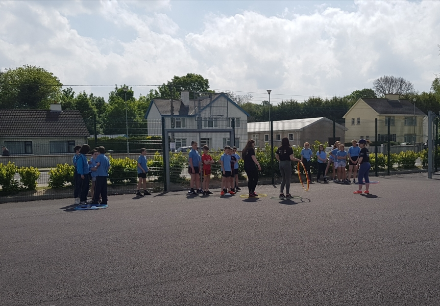 Sports Day May 2017 (63)
