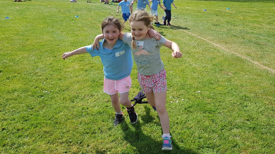 Sports Day May 2017 (67)