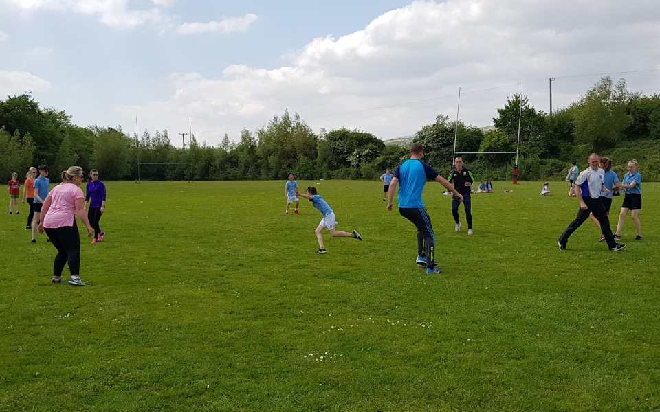 Sports Day May 2017 (7)