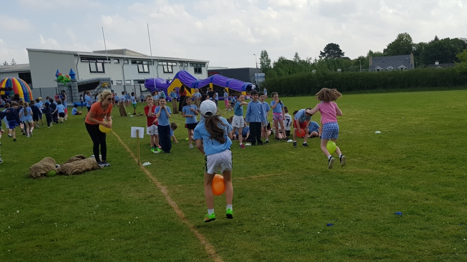 Sports Day May 2017 (74)