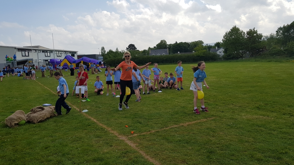 Sports Day May 2017 (75)