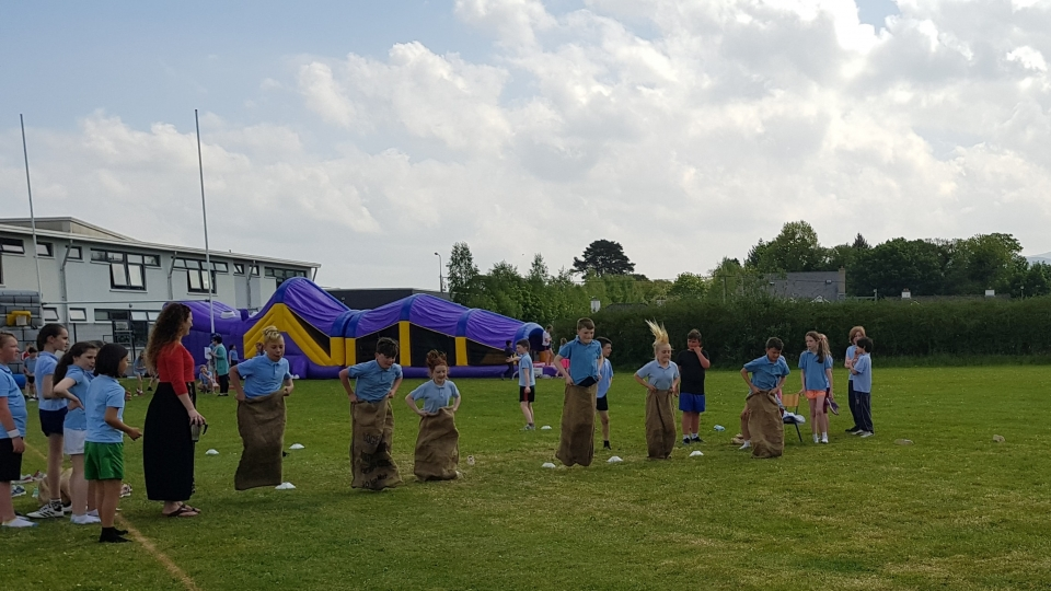 Sports Day May 2017 (76)