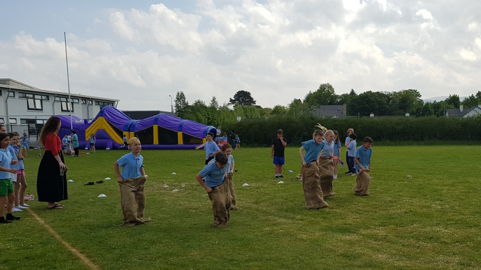 Sports Day May 2017 (77)