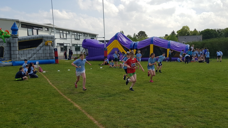 Sports Day May 2017 (78)