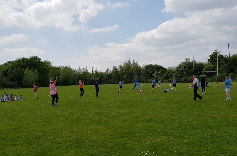 Sports Day May 2017 (8)