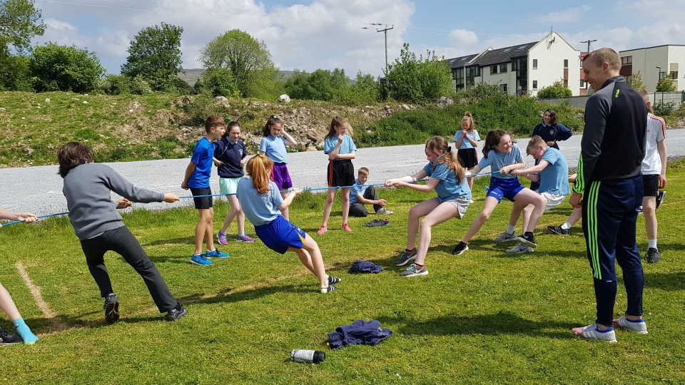 Sports Day May 2017 (84)
