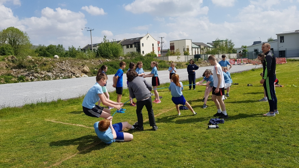 Sports Day May 2017 (85)