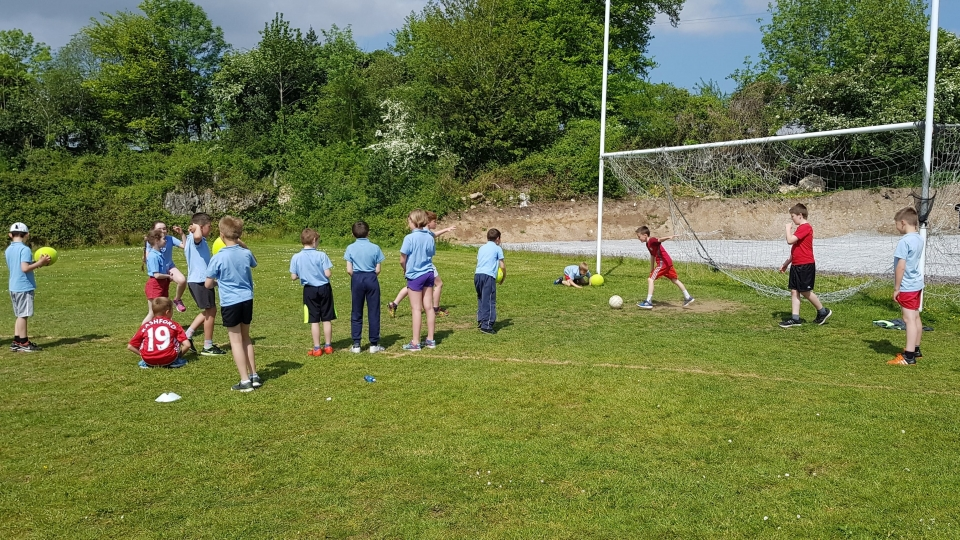 Sports Day May 2017 (87)