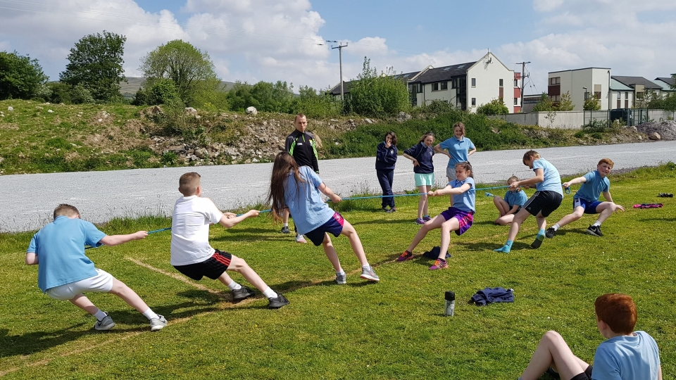 Sports Day May 2017 (89)