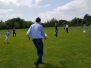 Sports Day May 2017
