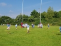 Sports Day May 2017 (14)