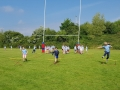 Sports Day May 2017 (16)
