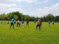 Sports Day May 2017 (2)