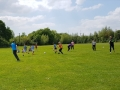Sports Day May 2017 (3)